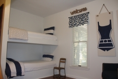 edited bunk bed 2